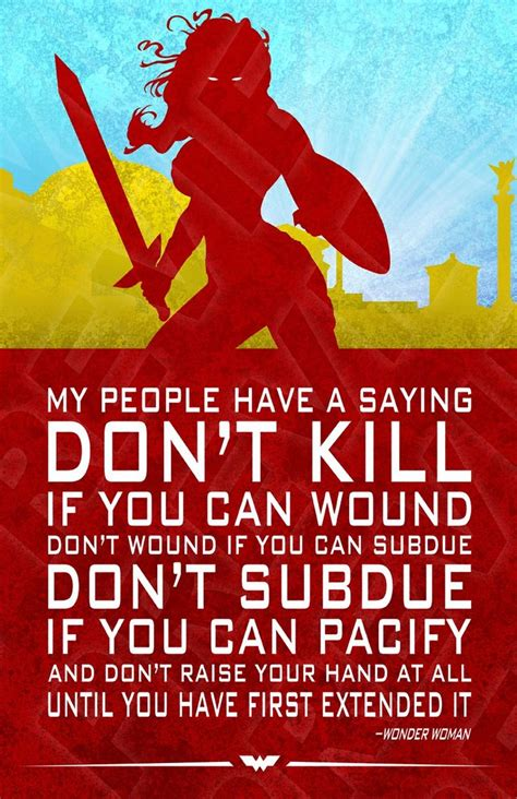 24 Best The Justice League Quotes Images On Pinterest