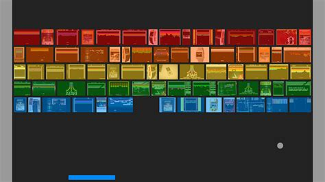 play atari breakout  google image search   awesome