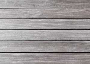 Texture Terrasse Bois : terrasses exotiques softline ip idparquet sp cialiste ~ Melissatoandfro.com Idées de Décoration