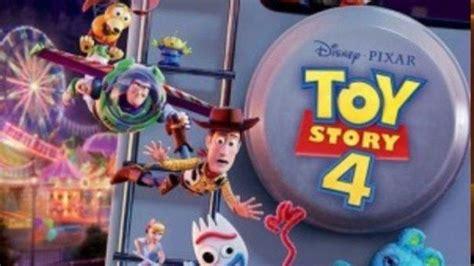jadwal bioskop kota semarang senin  juli film toy story