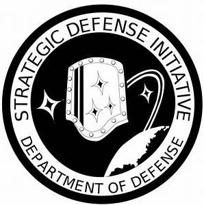 Militaro-industriel : définition de militaro-industriel