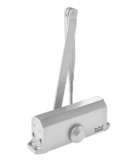 Dorma Products by Buy Dorma Door Closer Ts 77 At Low Price In India