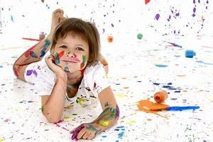 Malen Mit Kindern : malen mit kindern die seite f r v ter ~ Markanthonyermac.com Haus und Dekorationen