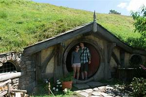 related underground homes sale hobbit house plans dma With underground dog house for sale