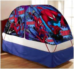spiderman toddler bed kids furniture ideas