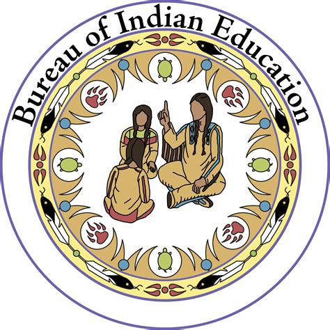 bureau of indian education bureau of indian education minneapolis area line office
