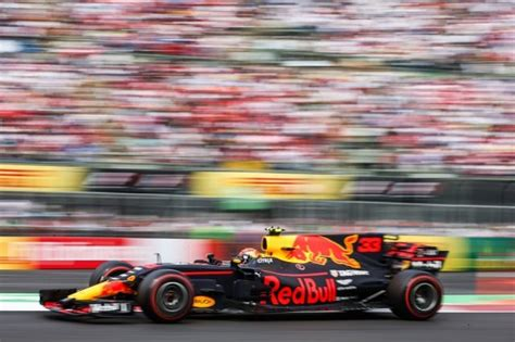 red bull racing attributes mexico win altitude speedcafe