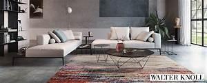 Living Style Möbel : designerm bel zum verlieben m bel hesse ~ Watch28wear.com Haus und Dekorationen