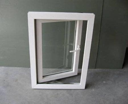 aluminum windows doors powder coated white architecture engineering pasig philippines