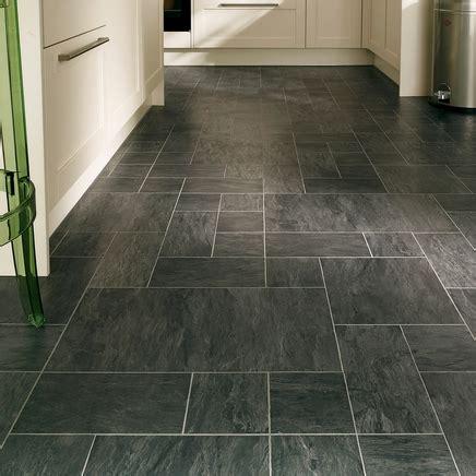 laminate kitchen tiles professional continuous black slate laminate tiles 3640