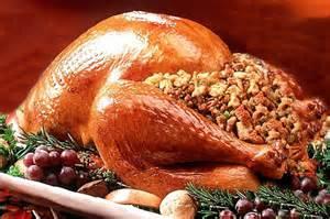 tips for the thanksgiving dinner