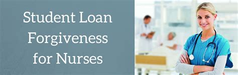 Student Loan Forgiveness For Nurses  Student Loans. Creekside Early Childhood School. Soft Touch Chiropractic Allergy Face Swelling. Walk In Clinic Tamarac Fl Shelby Savings Bank. Graduate Programs No Gre Top B Schools In Usa. Rich Heating And Cooling It Security Incident. Sand Filter Septic System Long Island Moving. Rivertown Beauty School Columbus Ga. University Of Texas Nursing School