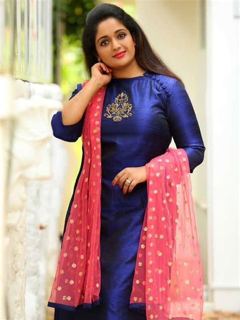 Boat Neck Design Kurti Images by Different Types Of Kurtis Designs Simple Craft Ideas