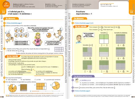 a portee de maths cm2 a portee de maths cm2 28 images 17 best ideas about cycle 3 on cc cycle 3 the human and