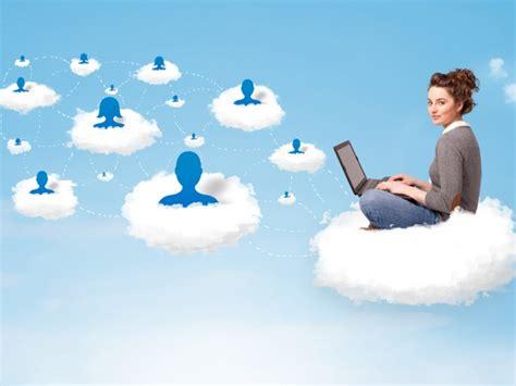 pernod ricard si e social transformation numérique social media pernod ricard