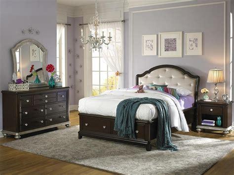 samuel bedroom furniture samuel glam collection by bedroom furniture