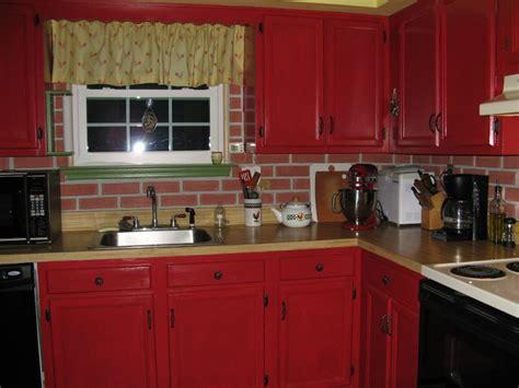 repeindre meuble cuisine mélaminé repeindre cuisine bois comment repeindre meuble de