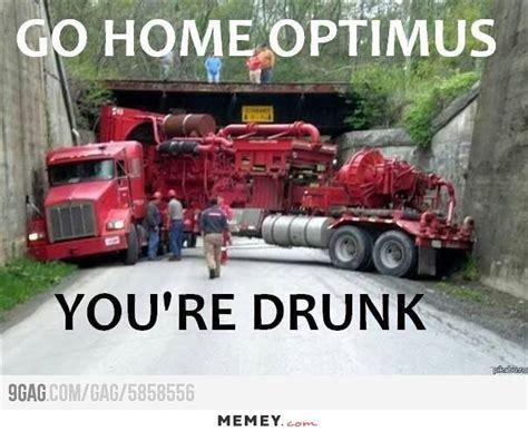 Semi Truck Memes - accident memes funny accident pictures memey com