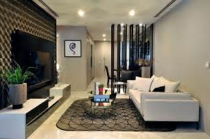interior small home design small condominium interior design decobizz