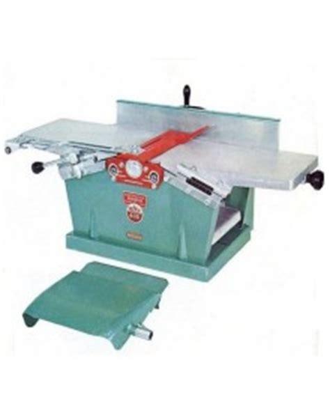 spare parts of machines kity and scheppach probois machinoutils