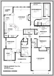 free floor plan free floor plans floor plans for free floor plans cad pro software free floor plans