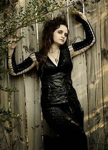 24 best images about Bellatrix costume on Pinterest | Lord ...