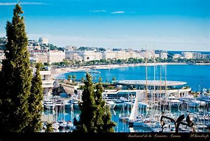 Cannes France Deviantart