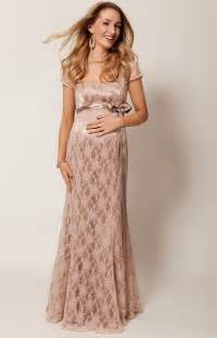 maternity bridesmaid dress lace maternity gown antique maternity wedding dresses evening wear and