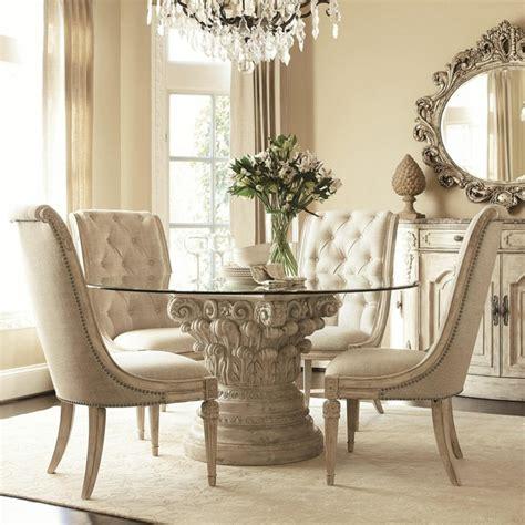 mesas de comedor  sillas de comedor ideas excepcionales
