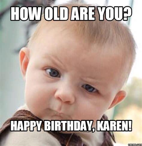Karen Memes - home memes com