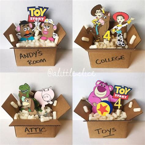 decoracion woody toy story decoraci 243 n fiesta tem 225 tica de toy story fiestas