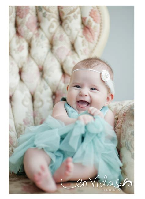 month baby photography photography cute babies