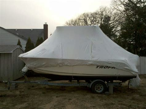 Trophy Boats For Sale Long Island Ny by Price Reduced 2003 Trophy 1903 Center Console The Hull