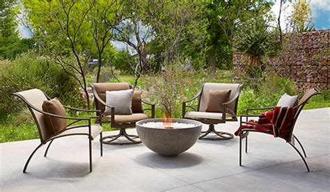 outdoor furniture for sale near me home