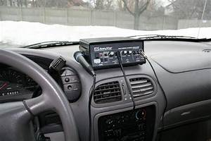 Best Car Amplifiers Of 2019  U2013 Top 10 Reviews And Buying Guide