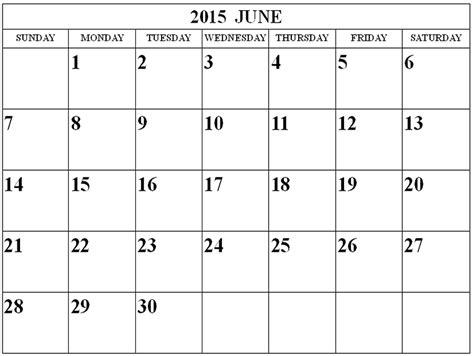 4 Month Blank Calendar Template Autos Post 2015 4 Month Calendar Template Autos Post