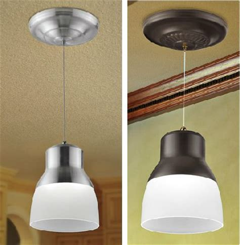 battery powered ceiling light add light wherever you need it with this battery powered