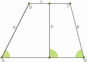 Kl Berechnen : dreiecke und vierecke zeichnen und berechnen ~ Themetempest.com Abrechnung