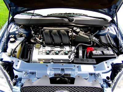 hood checks carpartscom