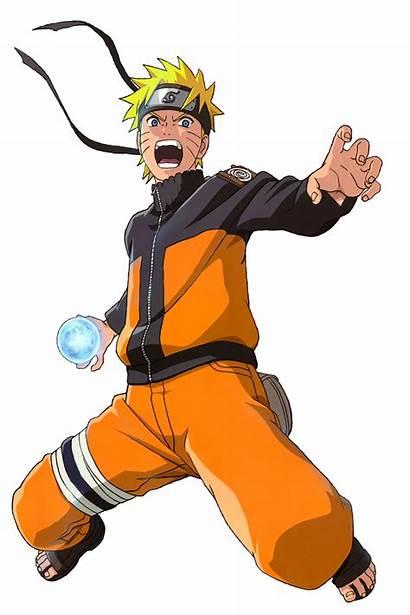 Naruto Keren Paling Koleksi Terbaru Teman Dan