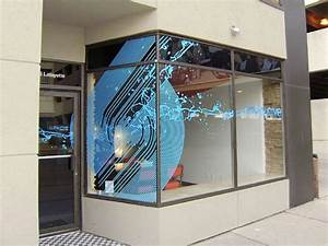 outdoor vinyl window graphics lettering vinyl signs With storefront window lettering