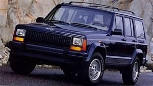 Kit Cadena De Tiempo Jeep Cherokee 4 0 242 1987 1993 Sp