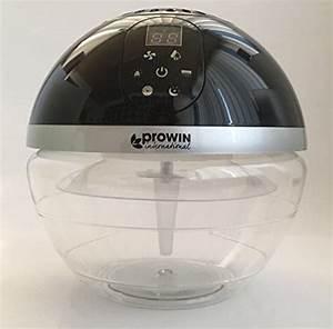 Prowin Staubsauger Test : prowin luftreiniger test air bowl 2 erfahrung ~ Frokenaadalensverden.com Haus und Dekorationen