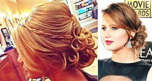 18 Best Wedding Hairstyles for Women with Thin Hair EverAfterGuide
