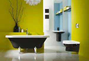 cool bathroom remodel ideas 30 modern bathroom designs for freshnist