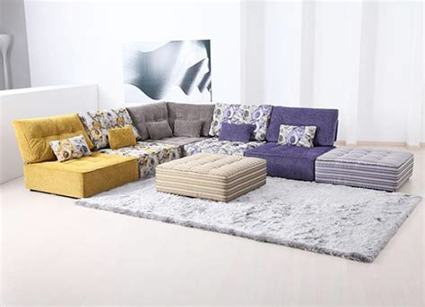 Best Sectional Sofa For Small Living Room Designs Top