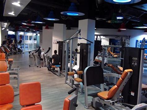 salle de sport et fitness 224 bordeaux centre st christoly l orange bleue