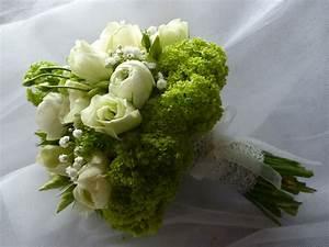 Welche Blumen Blühen Im August : brautstrau f r ihre hochzeit floristik martina schaible ~ Orissabook.com Haus und Dekorationen
