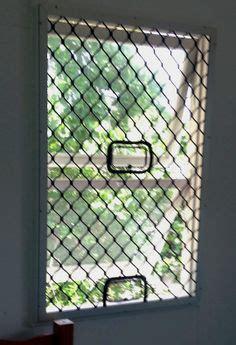 window security grilles gates images garden gates metal gates gate