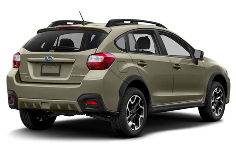 mash jeep decals 100 subaru crosstrek white 2018 baierl subaru new
